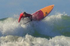 Canadian National Team Decided at Tofino Paddle Surf SUP Invitational - SUP Magazine