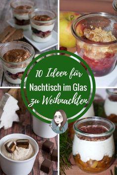 10-ideen-fuer-nachtisch-zu-weihnachten-dessert-rezept-schnell-und-einfach