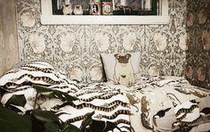 Mini Rodini Home collection