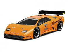 RC Cars Images | You are here: Home > RC CARS > NITRO RC CARS