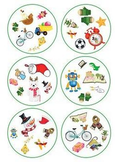 Double Christmas and toys Kids Christmas, Christmas Crafts, Christmas Speech Therapy, Double Game, Diy And Crafts, Crafts For Kids, Uno Cards, English Games, Kindergarten Games