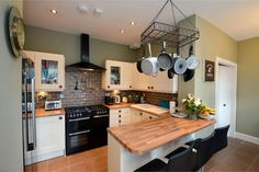 67 Dudley Avenue, Trinity, Edinburgh EH6 4PL | Property for sale | 3 bed flat | ESPC