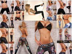 Intimo ed abbigliamento sexy. Abiti per ragazze immagine, lingerie, babydoll, Leggings, culotte. Mini abiti per cene, coctail ed ogni occasione. Vuoi vestirti sexy? Questo è il posto giusto.  http://www.specialprezzi.com/department/33/Sexy-abbigliamento-ed-accessori.html?oid=1016_6