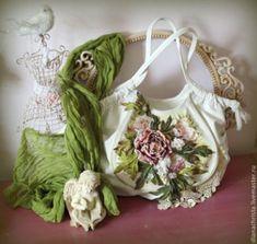 (99) Одноклассники Balenciaga City Bag, Shoulder Bag, Bags, Fashion, Handbags, Moda, Fashion Styles, Shoulder Bags, Taschen