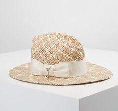 Straw hat - Patrizia Pepe