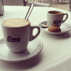 Momento relax... Se nubló el día ☕️☕️ #ideassoneventos #coffee #cafe #instacoffee #cafelife #caffeine #hot #mug #drink #coffeeaddict #coffeegram #coffeeoftheday #cotd #coffeelover #coffeelovers #coffeeholic #coffiecup #coffeelove #coffeemug #coffeeholic #coffeelife #relax #buenosmomentos #buenacompañía