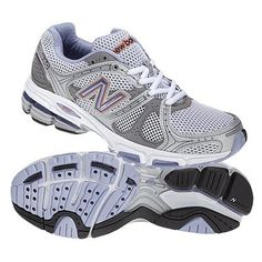 6f602c3a78a3 Now that I know New Balance makes running shoes for women with foot issues