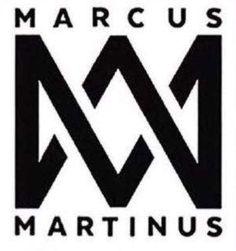 Výsledok vyhľadávania obrázkov pre dopyt marcus and martinus logo Mm Logo, M Wallpaper, I Go Crazy, Mackenzie Ziegler, Silhouette Portrait, Thats The Way, Logo Inspiration, My Idol, Martini