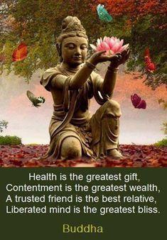 38 Awesome Buddha Quotes On Meditation Spirituality And Happiness 28