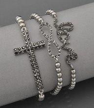 funky cowgirl jewelry