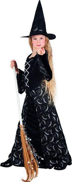 Fiocco per capelli Halloween Streghe Viola e Nero Baby Fascia Fiocco Per Capelli Bambino