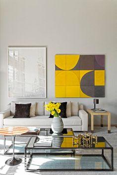 Itacolomi Apartment 445 | Diego Revollo