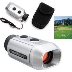 golf kado - Google Search