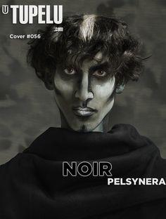 Colección 2016_2 Noir de Pelsynera  http://www.tupelu.com/tendencias/coleccion-f_11559_Tendencia_2016_2_Noir_de_Pelsynera-11559-1.html