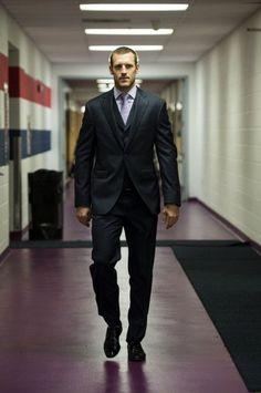 Brooks Laich: The Top 10 Best-Dressed N.H.L. Players | Vanity Fair