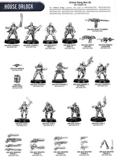 387 best 'Eavy Metal scans images on Pinterest in 2018