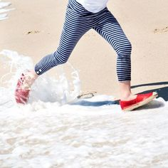 2514391ac5b1 Instagram post by Sea Star Beachwear • Jun 27