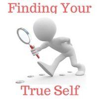 Finding Your true Self.. by Bushy2beachbum on SoundCloud