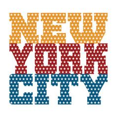 T shirt typography graphics New York. Athletic style NYC. Fashion american…