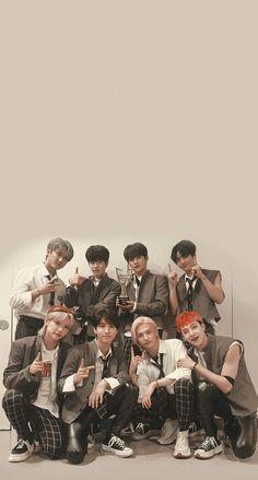 Kids Hugging, Kids Girls, Boys, Fan Edits, World Domination, Kpop Guys, Kids Wallpaper, Lee Know, K Idols