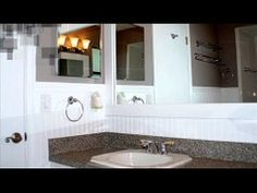 Attractive Beadboard Wainscoting Bathroom How To Install In A You Tube Lowe Height Idea Home Depot Kit Picture How To Install Beadboard, Beadboard Wainscoting, Dining Room Wainscoting, Wainscoting Panels, Bathroom Beadboard, Remodel Bathroom, Cozy Bathroom, Natural Bathroom, Modern Bathroom