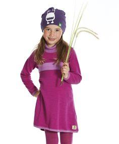 Janus ullkjole fra barnogleker.no #norsk #ull #barneklær #nettbutikk #tradisjon #høst2013 #barnogleker.no #sportmann #barn