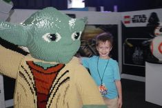 There was lots for kids to get up to at Comic Con and Kids Con. Crocodile Dentist, Operation Game, Scary Kids, First Game, Business For Kids, Mom Blogs, Hot Wheels, Games To Play, Lego