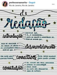 Mental Map, Learn Portuguese, Study Techniques, Study Organization, Bullet Journal School, School Study Tips, Study Planner, Lettering Tutorial, Study Hard