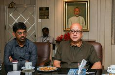 Intelligent people tend to have fewer friends than the average person. The smarter you are, the more selective you become. #kirankumar #lalithaajewellery See more About Kiran Kumar - http://ow.ly/XKsv301bC4V