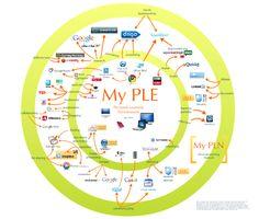 Resultados da pesquisa de http://cmlampeh800.files.wordpress.com/2011/07/my-ple-17-july-20111.png no Google