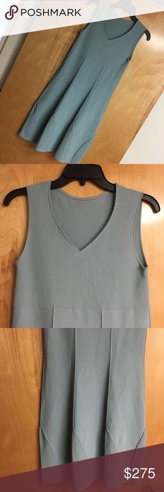 sale! FENDI Dress! Size 38! Excellent shape!! Authentic FENDI dress! Super cute! Size 38 Fendi Dresses