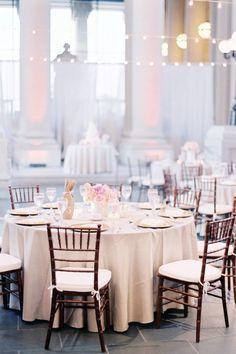 St. Louis Wedding 4