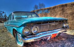 HDR Old Chevrolet Toys For Boys, Chevrolet, Vehicles, Gold, Car, Boy Toys, Vehicle, Yellow, Tools