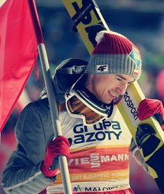 Andreas Wellinger, Ski Jumping, Dream Big, Skiing, Jumper, Sporty, Star, Celebrities, Boys