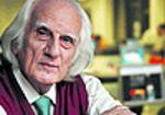 """Otra vuelta de tuerka » En memoria de mi abuelo: """"Siempre España"""""""