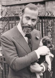 HRH Prince Michael of Kent First cousin of Queen Elizabeth II Grandson of King George V