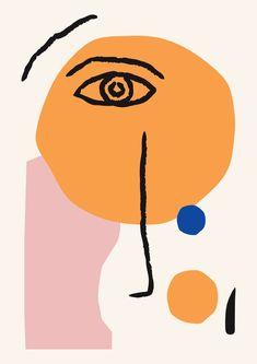 Face Art Print Henri Matisse Portrait Line. -Matisse Face Art Print Henri Matisse Portrait Line. - Matisse Face Art Print Henri Matisse Inspired Portrait Line Henri Matisse, Matisse Art, Matisse Drawing, Matisse Paintings, Matisse Prints, Minimalist Art, Face Art, Art Faces, Line Drawing