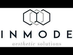 Create Innovative, Life-Changing Technology that leads the industry in enhancing beauty and well-being.