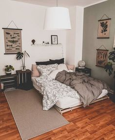 April 22 2020 at Ideas Habitaciones, Deco Studio, Vintage Room, Aesthetic Room Decor, Dream Rooms, New Room, Room Colors, Interior Design Living Room, Home And Living