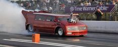 Chevy Astro Van, Chevrolet Van, Vanz, Drag Bike, Fancy Cars, Street Racing, Unique Cars, Top Cars, Drag Cars