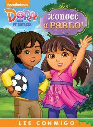 Résultats de recherche d'images pour «Dora Saves the Enchanted Forest & Dora Saves Crystal Kingdom (2»