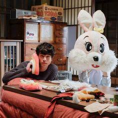 itsukoi_last203 Kentaro Sakaguchi, Velvet Fashion, Adore You, Poses, Seulgi, Asian Men, Cute Guys, Snoopy, Kawaii
