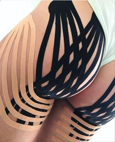 Wellness Tips, Health And Wellness, Trigger Point Therapy, Kinesiology Taping, Ab Work, Athletic Trainer, Bone Health, Massage Therapy, Fitness Goals