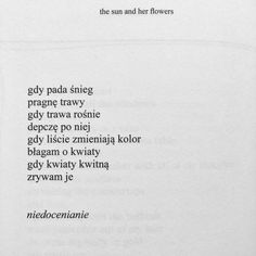 In Other Words, Some Words, Poem Quotes, Life Quotes, Feeling Down, How Are You Feeling, Poetry Poem, New Me, Letters