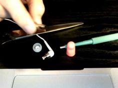 DIY Projects that save you money  http://lifehacker.com/5937726/top-10-diy-projects-that-cost-less-than-3