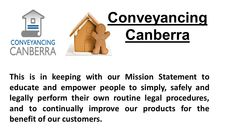 Experts conveyancing solicitor to your property conveyancing kits for more information visit us at httpdiyconveyancingkits solutioingenieria Gallery