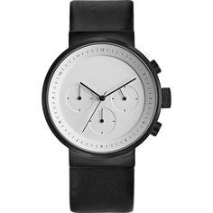 77e32555f39 Projects Watches Kiura Chronograph Watch