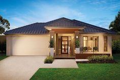 Home design gallery including facades, interior design ideas and more