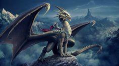 Michael Tsarion - Dragon Wars