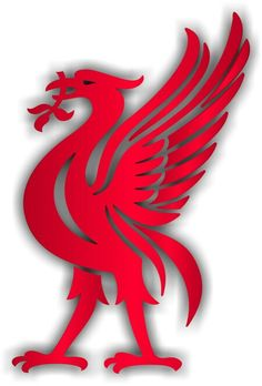 Liverbird Liverpool Tattoo, Liverpool Logo, Liverpool Players, Liverpool Football Club, Liverpool Fc Wallpaper, Liverpool Wallpapers, This Is Anfield, Daddy Birthday, Morning Greetings Quotes